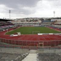 Calcio Catania, intimidazione a Lo Monaco: testa di maiale al centro dello