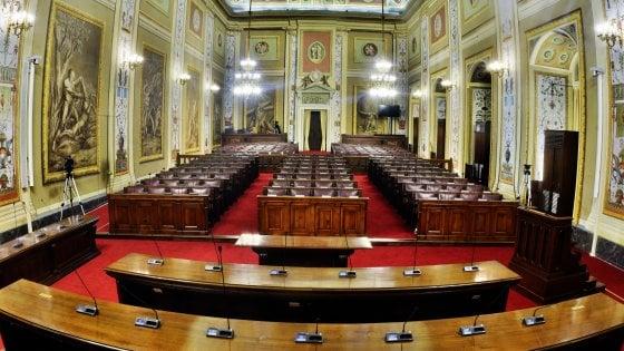 Ars, bocciate le nomine dei presidenti Iacp