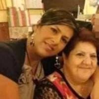 Palermo, le donne travolte e uccise all'uscita dalla chiesa: chiesti 8 anni