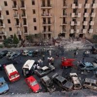 Strage Borsellino, chiesta l'archiviazione per 4 poliziotti accusati di calunnia