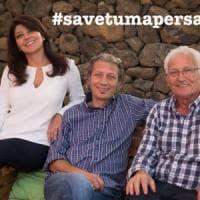 #Savetumapersa, entro 20 giorni un bypass per aggirare la frana nel Palermitano