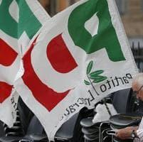 Partito democratico, Teresa Piccione si ritira: in Sicilia primarie con