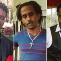Il caso del presunto trafficante di uomini, l'avvocato chiede la scarcerazione