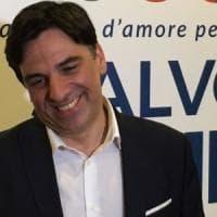 Catania, dichiarato il dissesto economico del Comune per un buco da 1,6