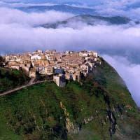 Palermo, paura nelle Madonie per il terremoto di magnitudo 3,5