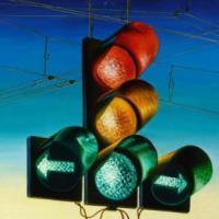 Palermo, arrivano i semafori intelligenti: luci in base al flusso di traffico