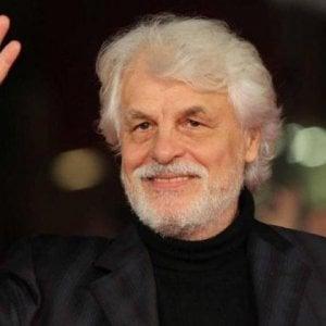 """""""Palermo Sud Festival"""", musica e teatro sul Cassaro"""