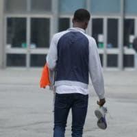 Coppia uccisa nel Catanese, chiesto ergastolo per ivoriano