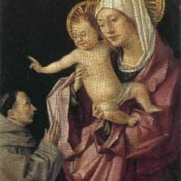 I capolavori di Antonello da Messina riuniti all'Abatellis. Gli appuntamenti