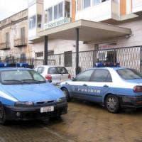Palermo: fuori pericolo la bimba che ha ingerito hashish