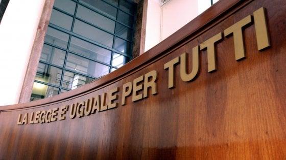 Palermo, estorsione al deputato Pippo Gennuso: condannato a 9 anni Cosimo Vernengo