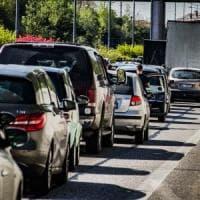 Trasporti: cambia a legge, protestano le aziende dell'autonoleggio