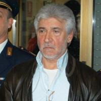 Mafia, tre condanne a 30 anni per l'omicidio del boss Lino Spatola