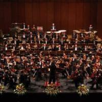 Azzerato il consiglio di amministrazione della Sinfonica