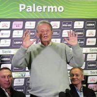 Palermo, la cessione della società è soltanto un preliminare