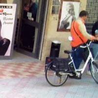 Palermo, summit dei boss in parrucchieria. Scatta l'interdittiva anfimafia