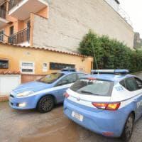 Omicidio a Palermo in via Falsomiele: ucciso a coltellate nel sonno, confessano moglie e...