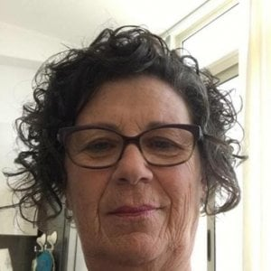Trapani, scomparsa la proprietaria della casa in cui si rifugiarono i tre evasi di Favignana