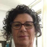 Trapani, scomparsa la proprietaria della casa in cui si rifugiarono i tre