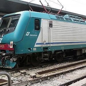 """Nuovi orari dei treni tra Palermo e Catania. I pendolari: """"Dieci minuti in più per non accumulare ritardi"""""""