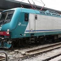 Nuovi orari dei treni tra Palermo e Catania. I pendolari: