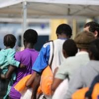 Sbarchi fantasma di migranti: in Sicilia in 16 mesi almeno 7.700 arrivi