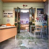 Palermo, vandali al nido Maricò: è la settima volta in un anno