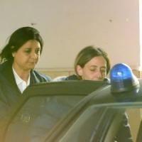 Palermo, delitto di Falsomiele: