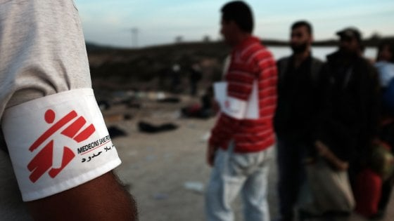 Catania, manca il decreto del Gip: restituito un conto corre