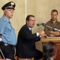 Palermo, revocata la scorta a un imprenditore che denunciò gli estortori