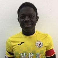 Ragusa: insulti razzisti al giovane giocatore arrivato con un barcone