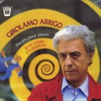Palermo: è morto Gigi Arrigo, ex direttore artistico del Teatro Massimo