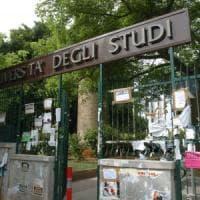 Palermo, raddoppiano le borse di studio universitarie