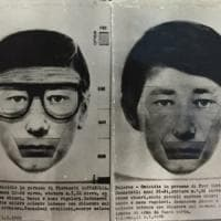 Delitto Mattarella, riparte la caccia al killer. Il Ros indaga sui vecchi omicidi dell'eversione nera