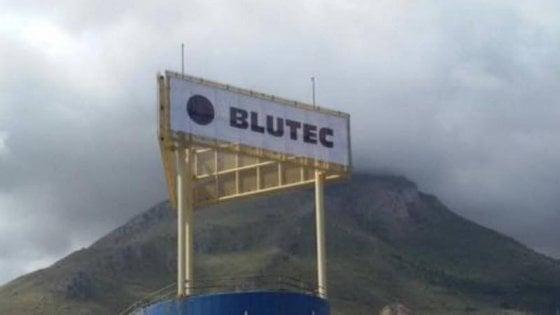 Termini: cassa integrazione per i lavoratori Blutec, il ministero dà l'ok al rinnovo