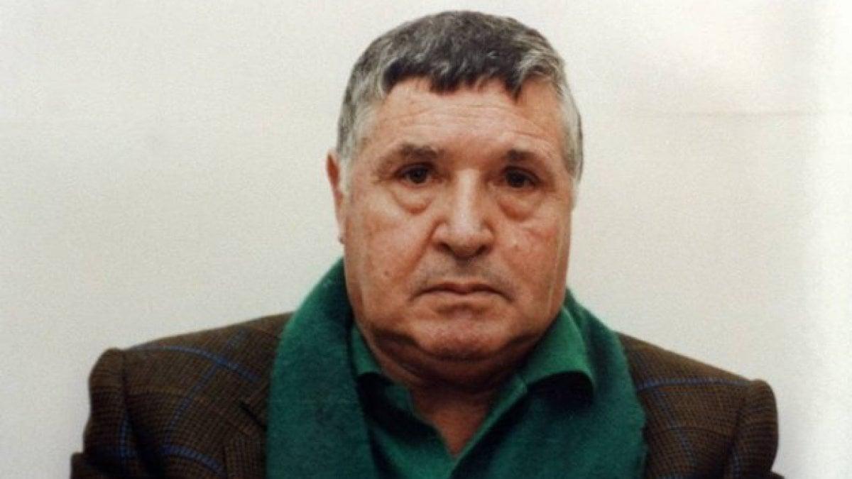 """Mafia, lo Stato presenta il conto ai Riina. """"Due milioni di euro per le spese del carcere"""""""