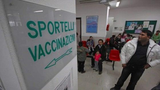 Palermo, boom di richieste di vaccino anti-meningite ma l'Asp ha esaurito le scorte