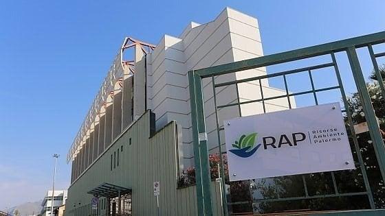 Palermo, arriva il premio per i manager delle aziende comunali