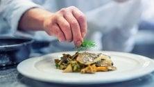 Palermo, il congresso Euro-Toques parla di sana alimentazione