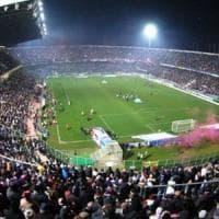 Il Palermo ritrova Nestorovski, Rajkovic e Mazzotta in vista del match con