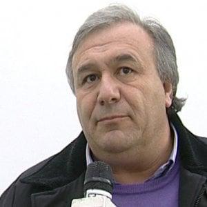 Palermo, si consegna in carcere l'ex sindaco di Montelepre