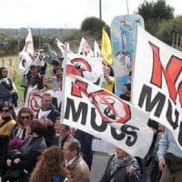Sicilia, il Cga respinge i ricorsi degli ambientalisti: il radar americano