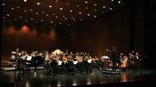 Orchestrali siciliani cercansi per tour in Cina
