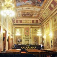 Sicilia, all'Ars fumata nera su bilancio e Finanziaria: niente