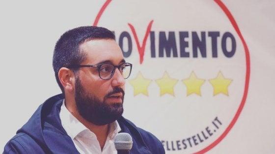 """Rifiuti, i 5 stelle contro il nuovo impianto a Termini: """"Socio della srl è Norata, presidente Rap"""""""