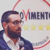 Rifiuti, i 5 stelle contro il nuovo impianto a Termini: