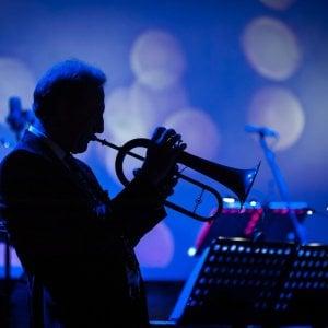 """Le """"Canzoni d'autore"""" jazz al Santa Cecilia: gli appuntamenti di sabato 19"""