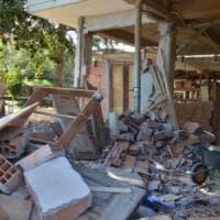 Terremoto di Catania, arrivano i contributi: come fare per ottenerli