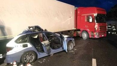 Messina, tre indagati per l'incidente con tre vittime