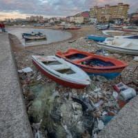 Bandita di Palermo, la beffa del porticciolo: dopo un anno i lavori slittano